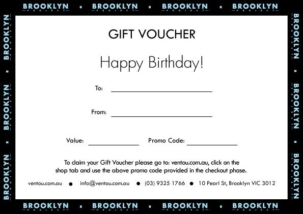 Brooklyn-Project-Gift-Voucher---Happy-Birthday