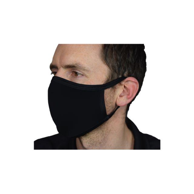 black-mask-web