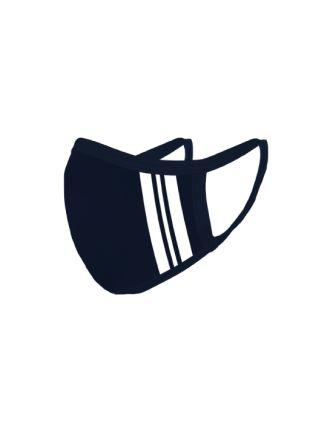 navy-white-stripe
