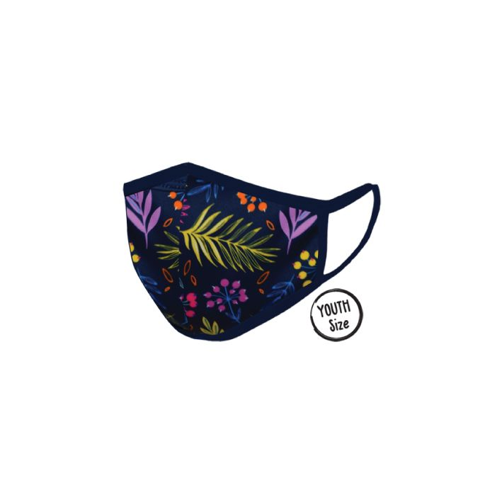 youth-navy-floral