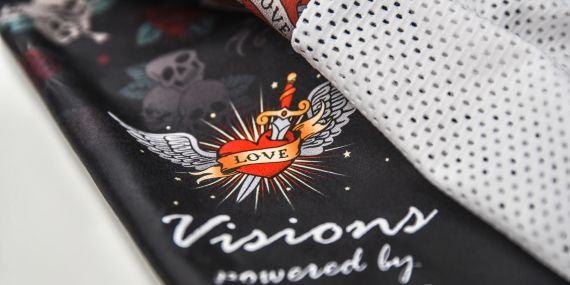 VBJF009_Visions Biker Jersey 6