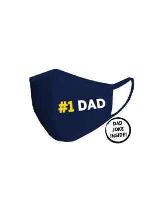 #1-dad-2