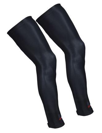 BKN Leg Warmers Side double