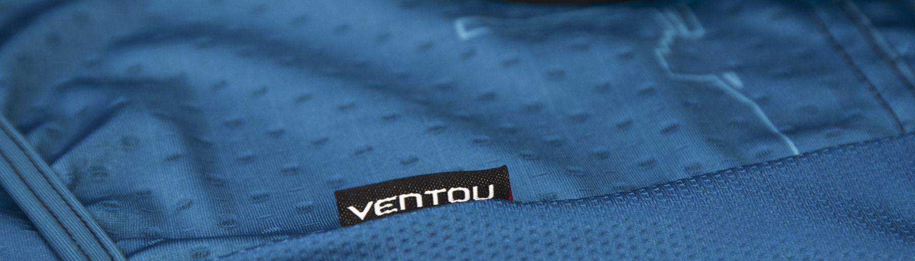 Ventou FlatLay_HR-41