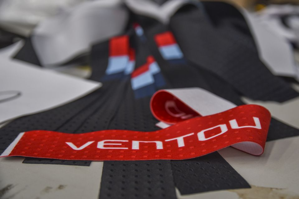 Ventou_HR-191